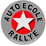 Auto-École Rallye